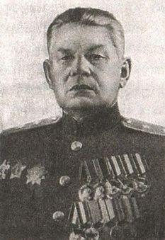 Последний триумф Вермахта. Харьковский «котел»