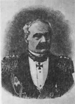 Броненосец 'Петр Великий'
