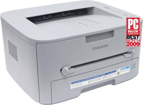 samsung printer. схемы и