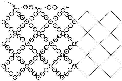 Схема схема схемы бисер белка высокое