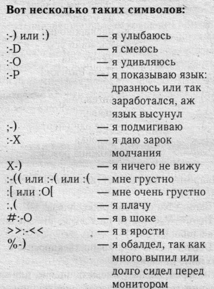 ... из букв смайликов и знаков препинания: olpictures.ru/kartinki-iz-bukv-smayylikov-i-znakov-prepinaniya.html