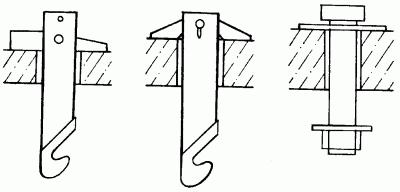 электро схема уаз 2206