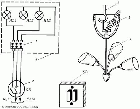 Тиристор Pcr 406